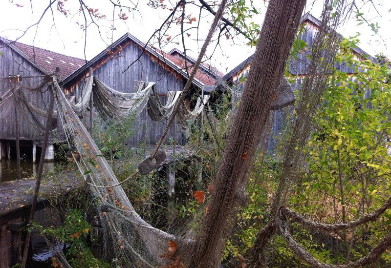 Halloween Houseschuh, Süßes oder Saures?