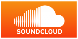 home-soundcloud-logo