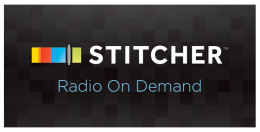 home-stitcher-logo