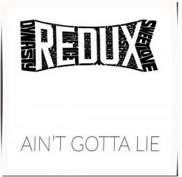 Kaskade ft. deCarl - Ain't Gotta Lie