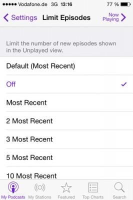 10-podcast-zahl-folgen-nicht-beschraenken-off