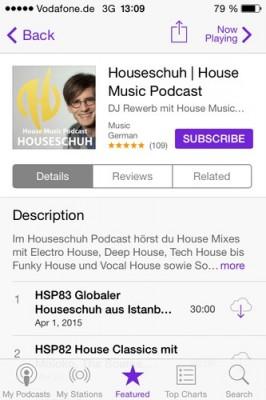 6-podcast-abonnieren