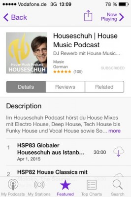 7-podcast-abonniert