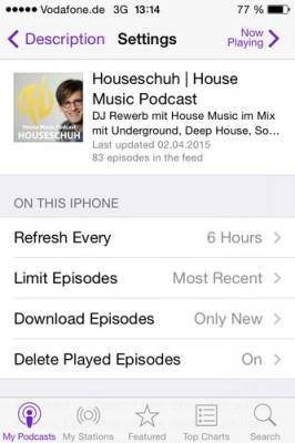 9-podcast-einstellung-feintuning