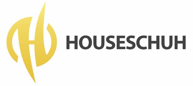 Houseschuh Logo